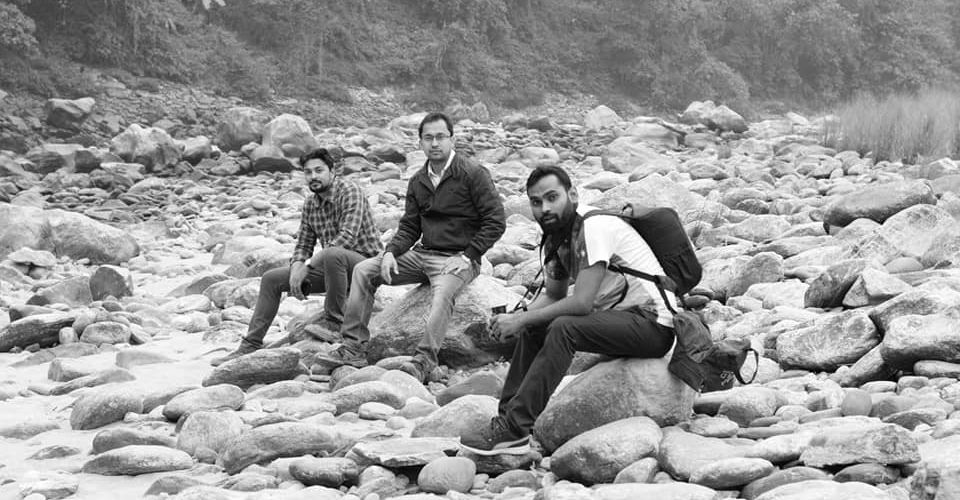 chel-river-gorubathan
