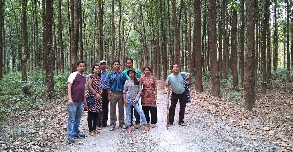 jayanti-pokri-trail
