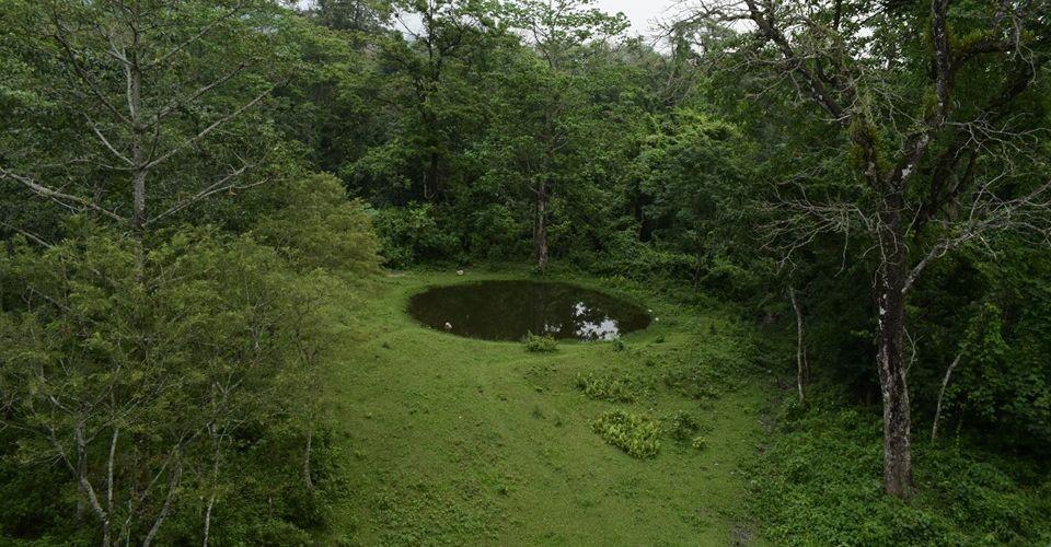 bhutia-basti-watchtower-jayanti-river-buxa-tiger-reserve