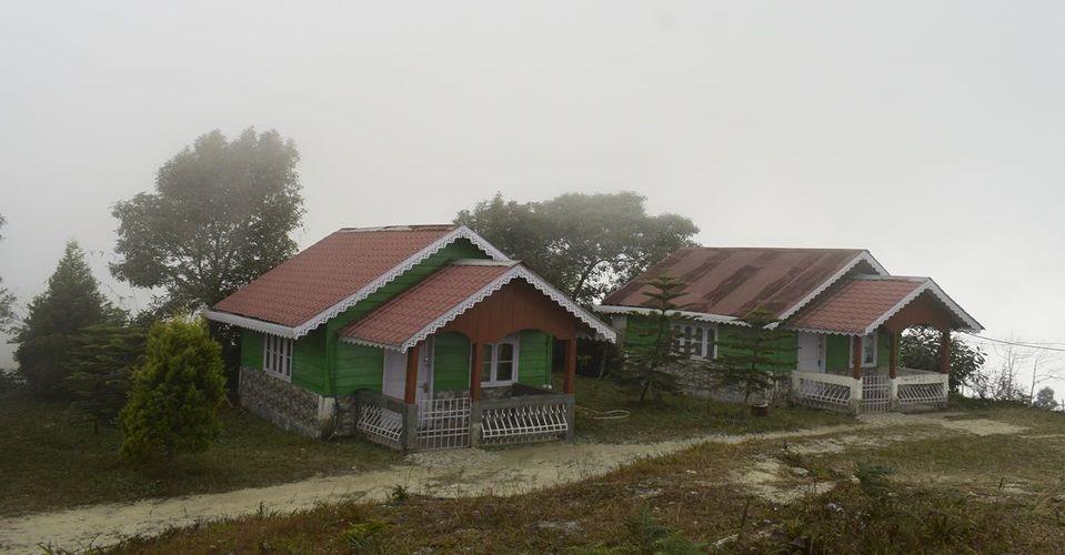ahal-dara-homestay