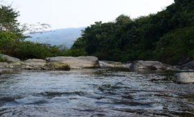 rangbhang-river-tabakoshi