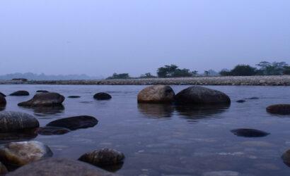 dooars-murti-river