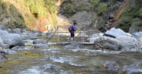 jayanti-river