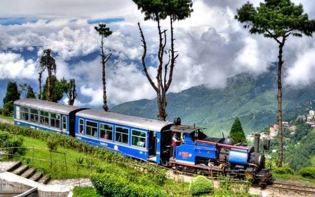 darjeeling-toy-train