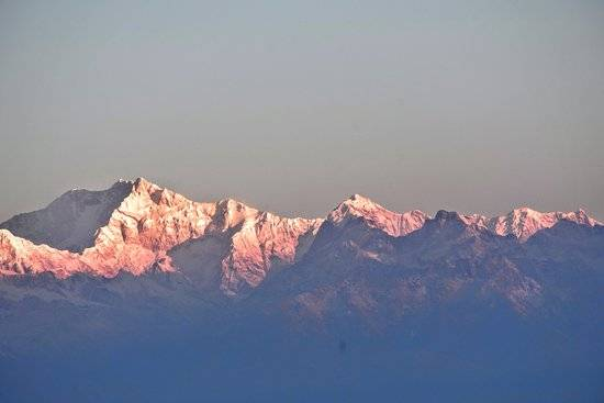 kanchenjunga-from-tiger-hill